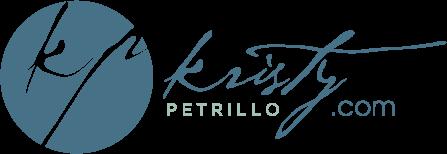 KristyPetrillo.com